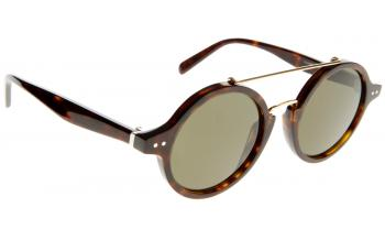 Celine Sunglasses Stockists  celine sunglasses free shipping shade station