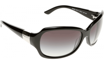 Ralph By Ralph Lauren Sunglasses  ralph by ralph lauren sunglasses free shipping shade station