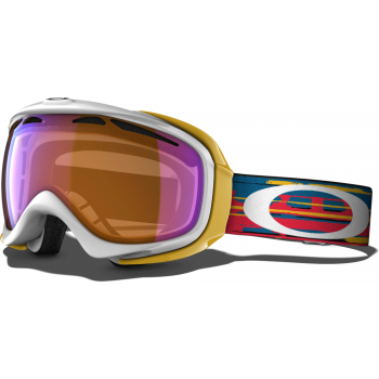 discount snowboard goggles  discount goggles available