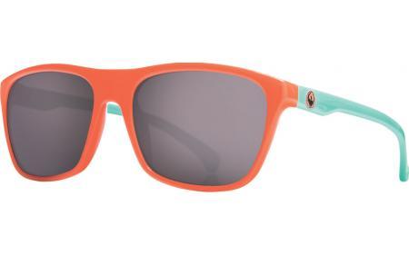 dragon sunglasses  dragon carry on 26259-012