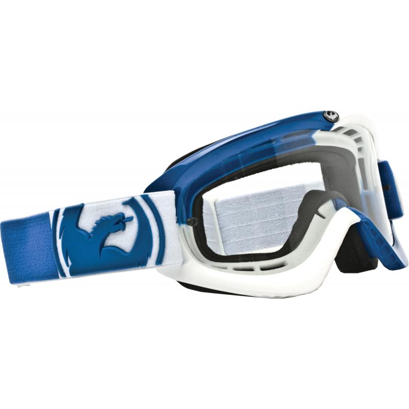buy goggles online  goggles mdx mdx 722-1106