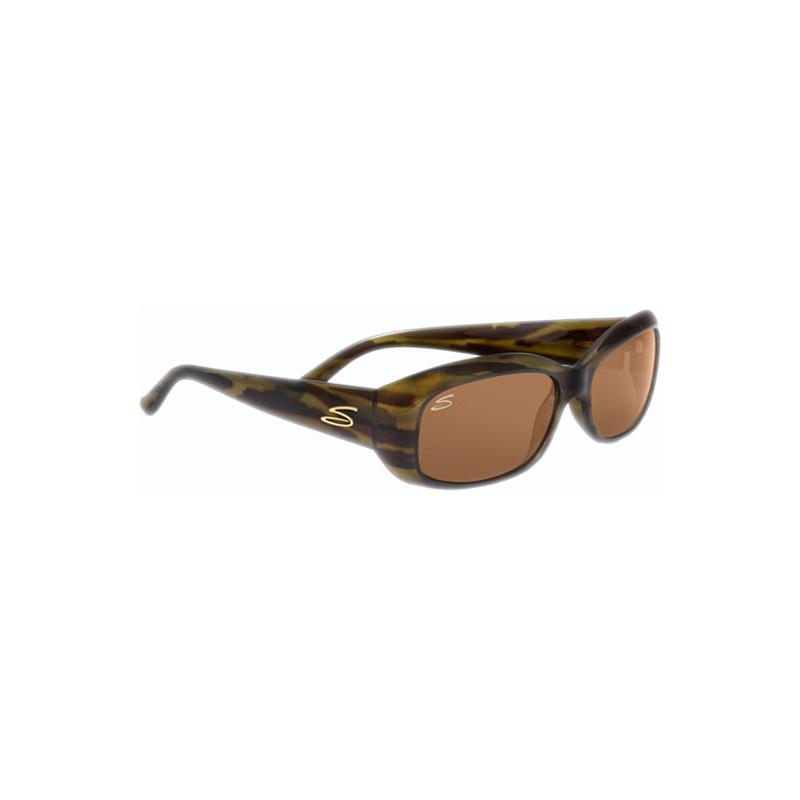 prescription sunglasses online oakley  7365 sunglasses
