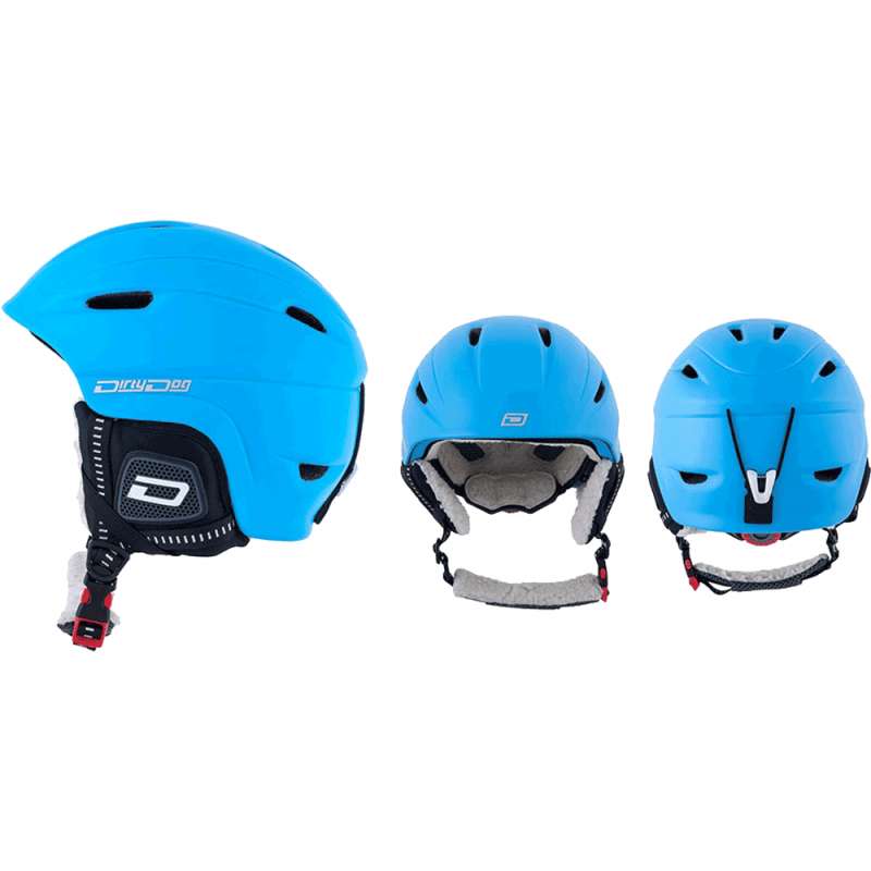 ski goggle brands  handy goggle