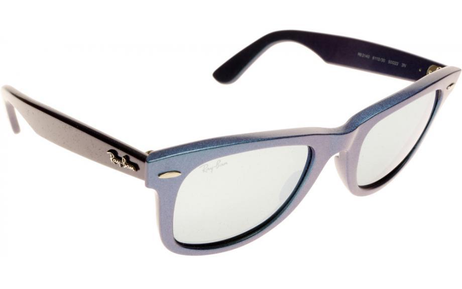 duplicate ray ban sunglasses  ray-ban sunglasses cosmo