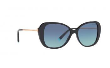 e096b2636c Tiffany   Co Sunglasses