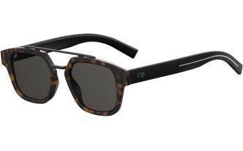f16ab13e29c6d Dior Homme Prescription Sunglasses