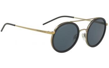 eb33d338bc Emporio Armani Sunglasses | Free Delivery | Shade Station